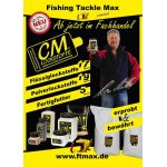 CM-Lockstoffe / Fishing Tackle Max